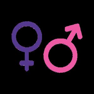 Gender PNG Photos PNG Clip art