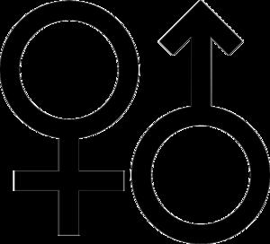 Gender Transparent Images PNG PNG Clip art