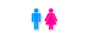 Gender Transparent PNG PNG Clip art