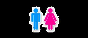 Gender Transparent PNG PNG Clip art