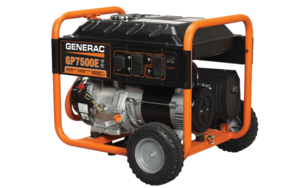 Generator Background PNG PNG Clip art