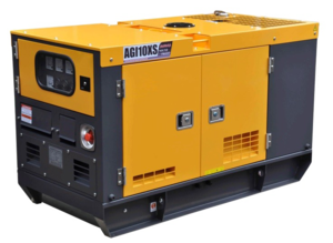 Generator PNG Free Download PNG icon
