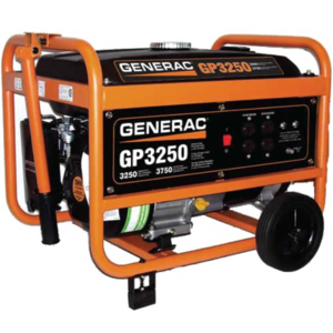 Generator PNG HD PNG icon