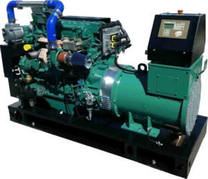 Generator PNG Image PNG icon