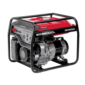 Generator PNG Photo PNG Clip art