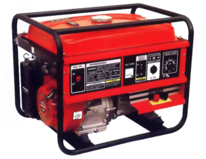 Generator PNG Pic PNG icon