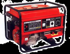 Generator PNG Pic PNG Clip art