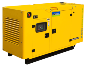 Generator PNG Picture PNG Clip art