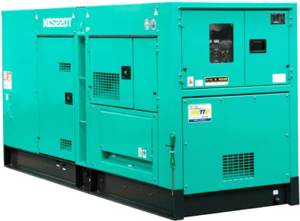 Generator PNG Transparent PNG image