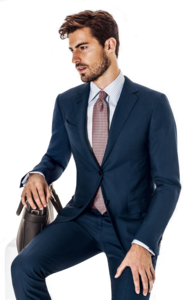 Gentleman PNG Clipart PNG clipart