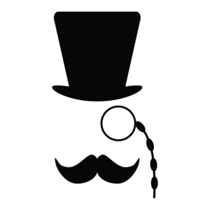 Gentleman PNG File PNG Clip art
