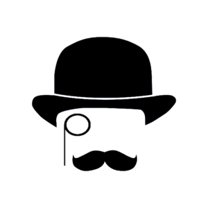Gentleman PNG Transparent Image PNG Clip art
