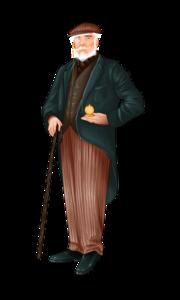 Gentleman PNG Transparent Picture PNG Clip art
