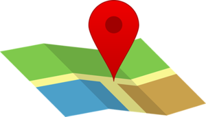 Geography PNG File PNG icon