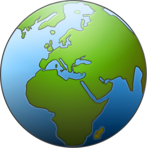Geography PNG Free Download PNG Clip art