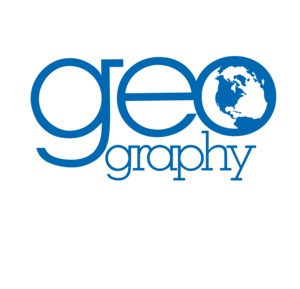Geography PNG HD Clip art