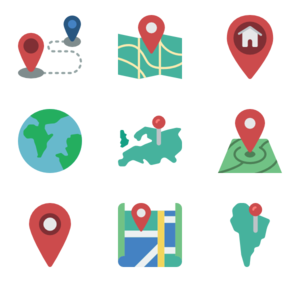 Geography PNG Photos PNG Clip art