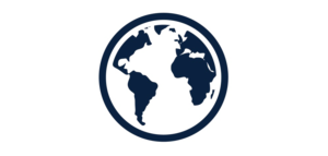 Geography PNG Pic PNG icon