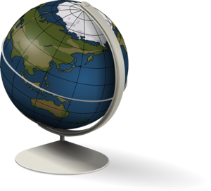 Geography PNG Picture PNG Clip art