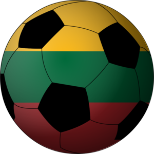 Germany Football PNG PNG Clip art