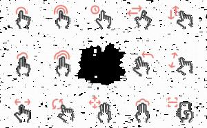 Gesture PNG HD PNG Clip art