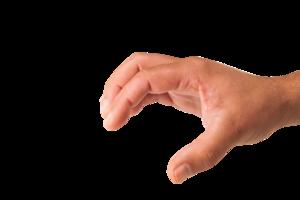 Gesture PNG Transparent Picture PNG Clip art