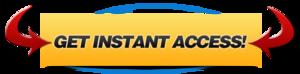 Get Instant Access Button PNG Clipart PNG Clip art
