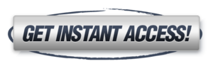 Get Instant Access Button PNG Free Download PNG Clip art