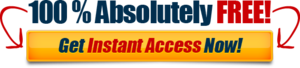 Get Instant Access Button PNG HD PNG Clip art