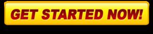 Get Instant Access Button PNG Photos PNG Clip art