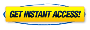 Get Instant Access Button PNG Transparent Picture PNG Clip art