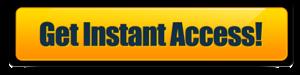 Get Instant Access Button Transparent PNG PNG Clip art