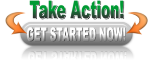Get Started Now Button PNG File PNG Clip art