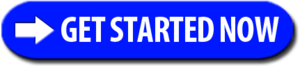Get Started Now Button PNG Free Download PNG Clip art