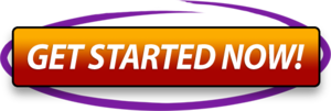 Get Started Now Button PNG HD PNG Clip art