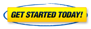Get Started Now Button PNG Photo PNG Clip art