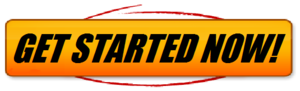 Get Started Now Button PNG Photos PNG Clip art