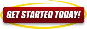 Get Started Now Button PNG Transparent Image PNG Clip art