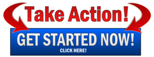 Get Started Now Button PNG Transparent Picture PNG Clip art