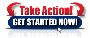 Get Started Now Button PNG Transparent PNG Clip art