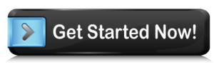 Get Started Now Button Transparent PNG PNG Clip art