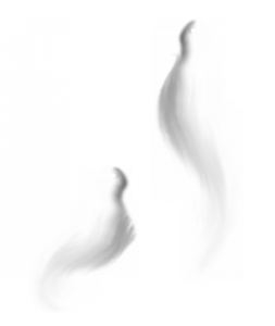 Ghost PNG File PNG Clip art