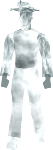 Ghost PNG Free Download PNG Clip art