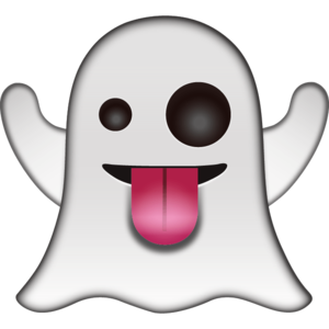 Ghost PNG Photos PNG Clip art
