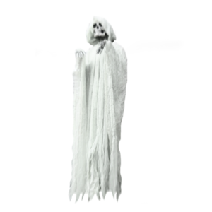 Ghost PNG Picture PNG Clip art