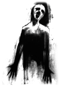 Ghost PNG Transparent Image PNG Clip art