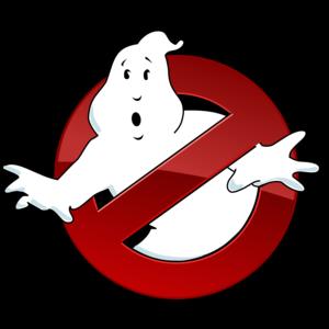 Ghost Transparent PNG PNG Clip art
