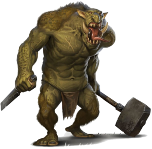 Giant Creatures PNG Photos PNG Clip art