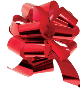 Gift Ribbon Bow PNG Free Download PNG icons