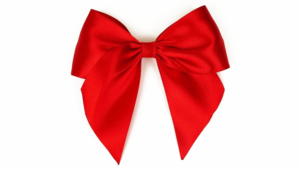 Gift Ribbon Bow PNG HD PNG Clip art